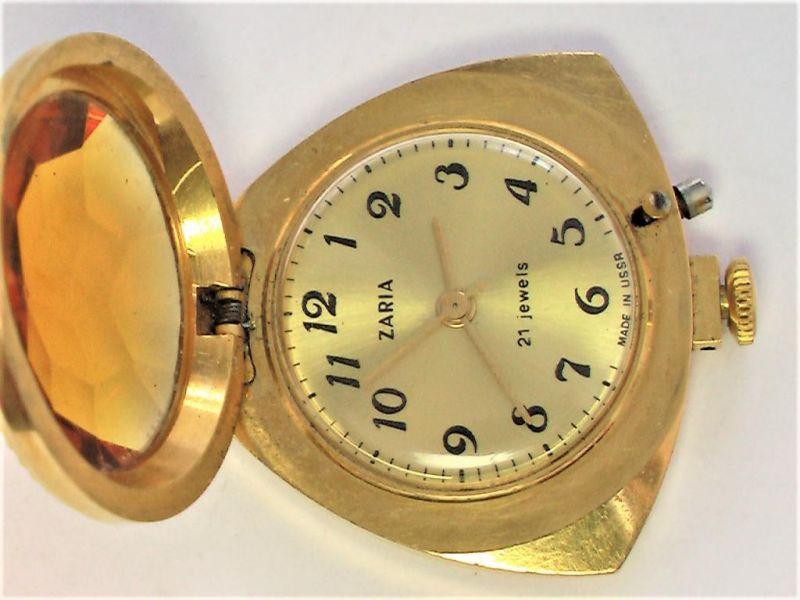 Золотые старые стоимость часы заря рассчитать летного часа стоимость как
