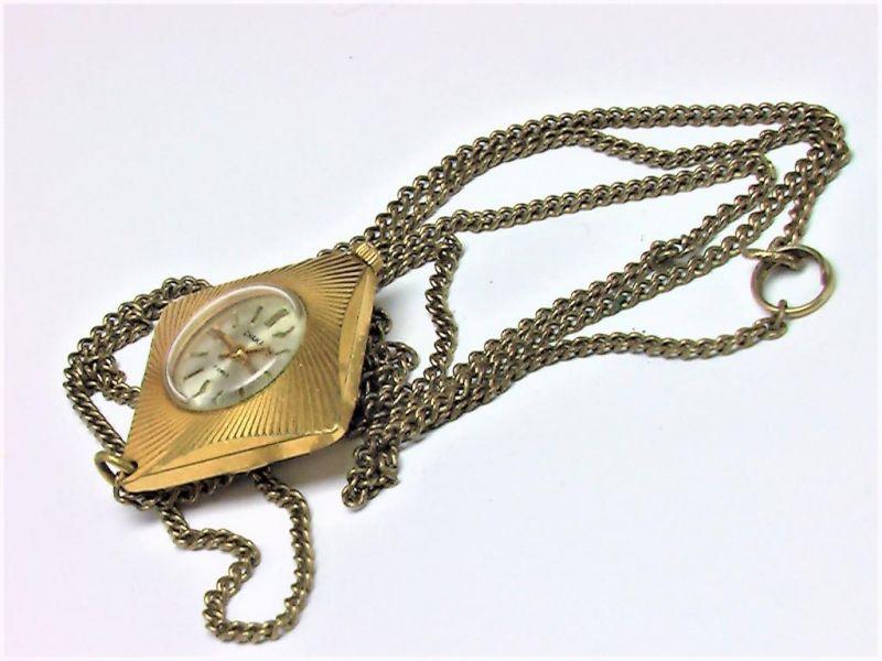На часы чайка цепочке стоимость нормо час стоимости